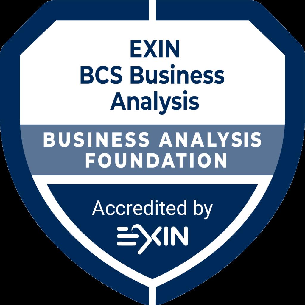 business analysis certifikace