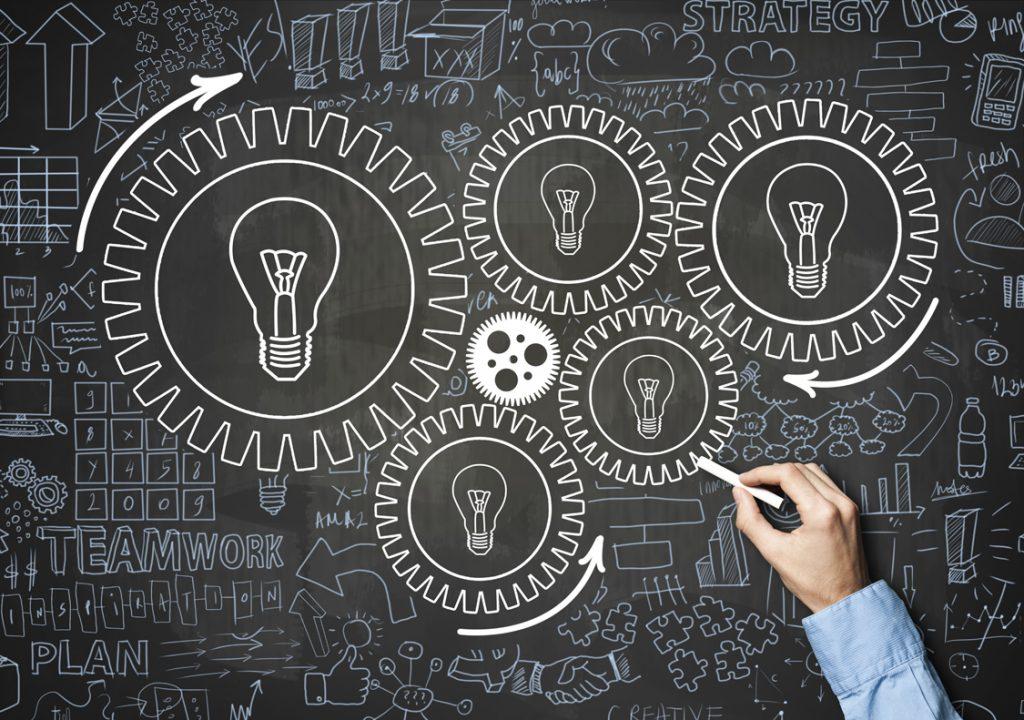 business analyza v agilním prostředí